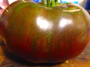 tomatoe